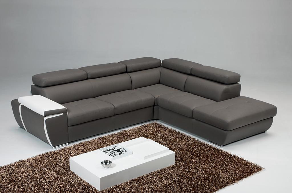 Pyrus divani moderni mobili sparaco - Divano letto grancasa ...