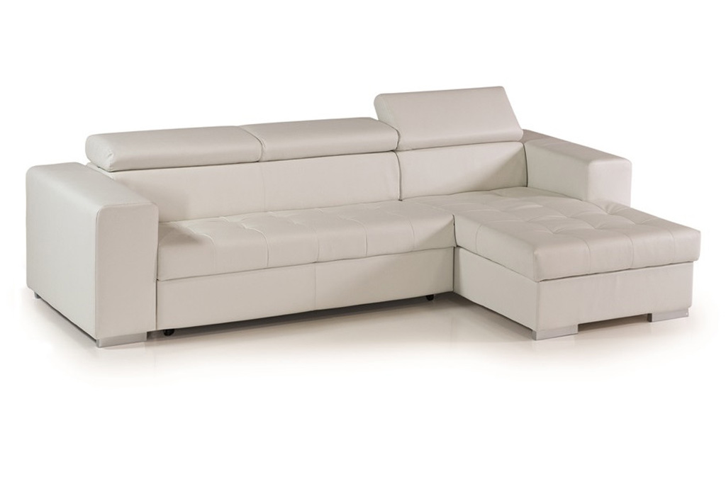 Samuel divani moderni mobili sparaco for Divani moderni