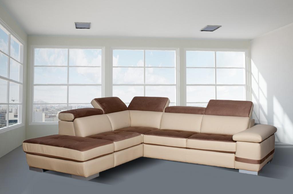 Cortina divani moderni mobili sparaco for Offerte divani moderni