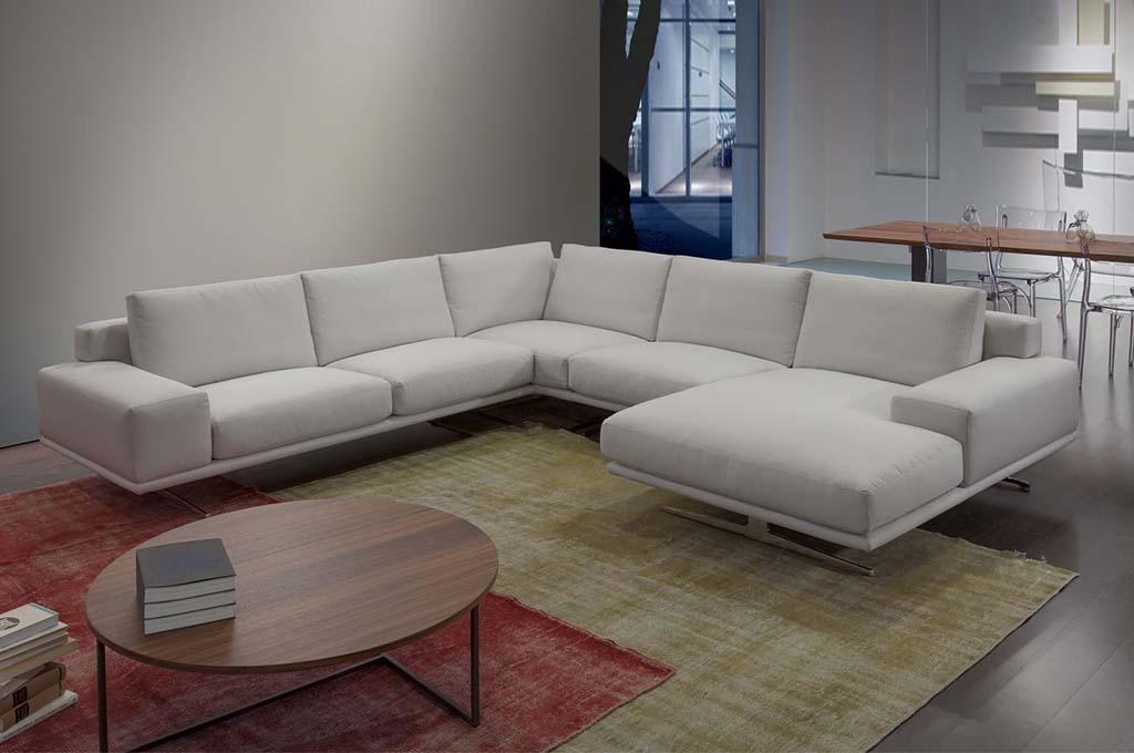 Planet divani moderni mobili sparaco for Divani mobilia