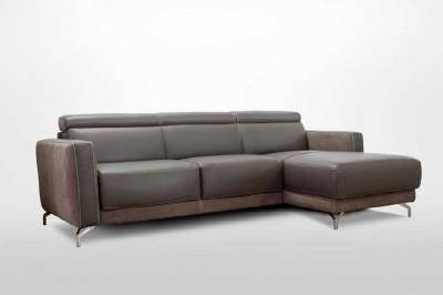 Sofa Poltrone E Divani Firmati Mobili Sparaco