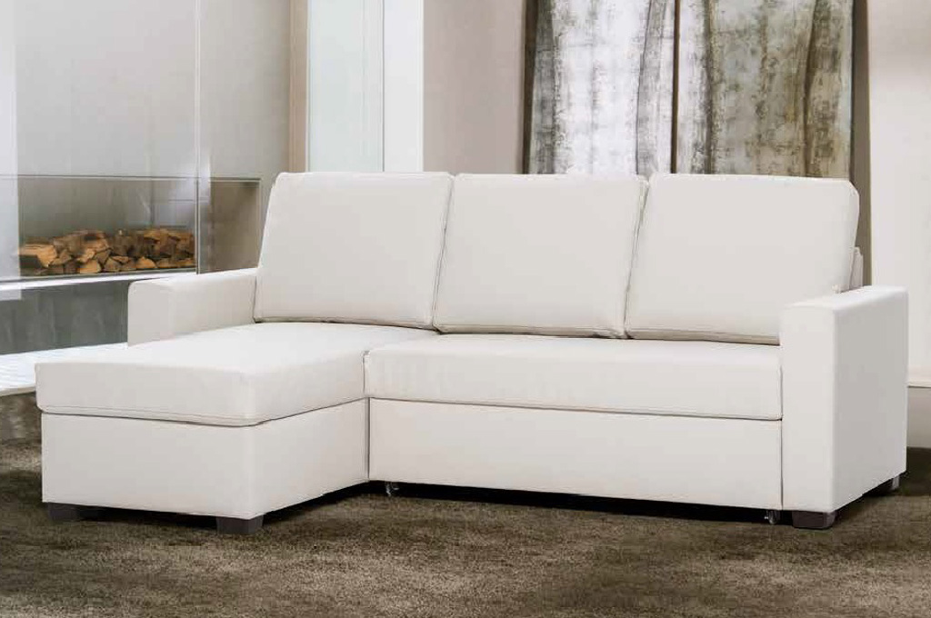 Ponza divani moderni mobili sparaco for Divani moderni