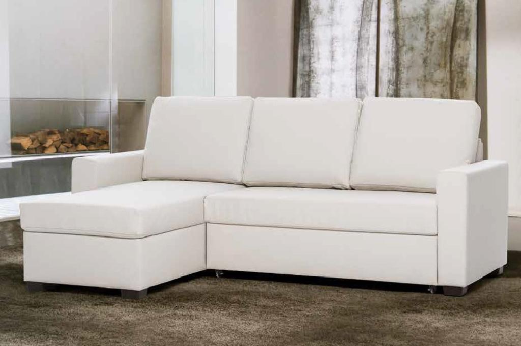 Ponza divani moderni mobili sparaco for Mobili per divani