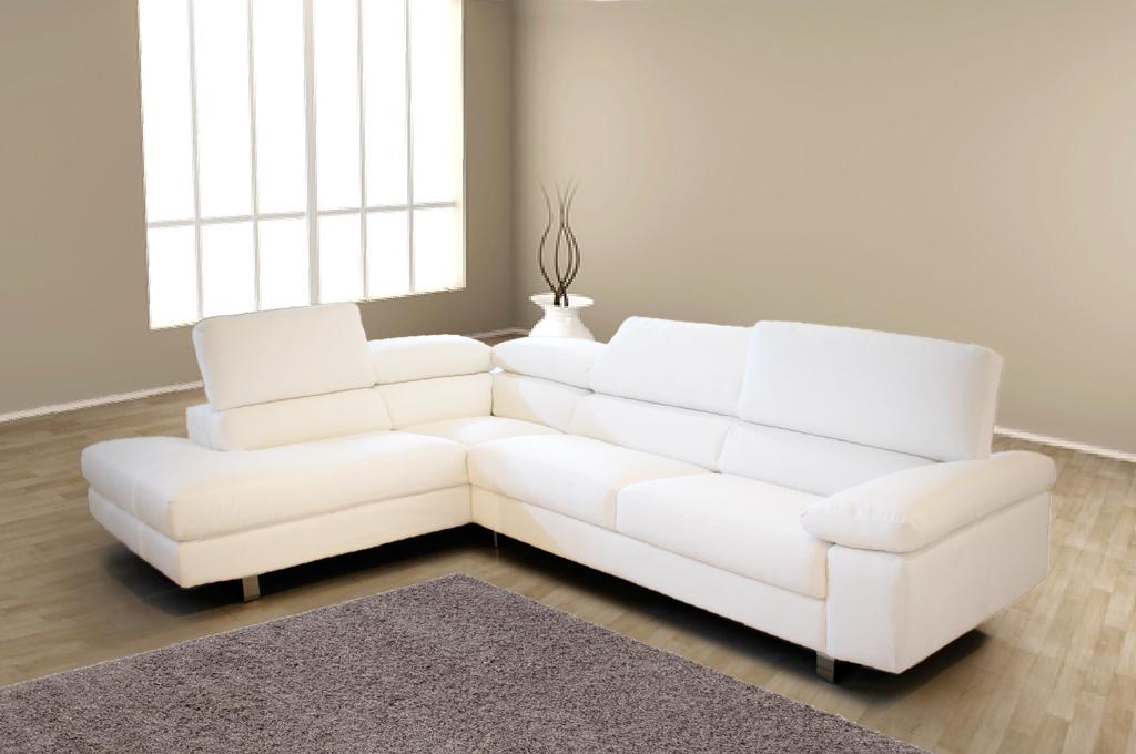 Sky divani moderni mobili sparaco for Mobili design occasioni divani