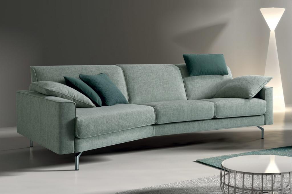 spirit divani moderni mobili sparaco